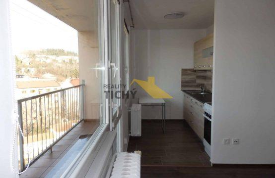 Pronájem, moderní byt 2+1 Náchod &#8211&#x3B; NOVINKA