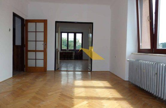 Prodej, zajímavý byt 3+1 OV Náchod